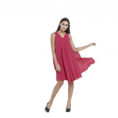 dress-red-.-high-quality