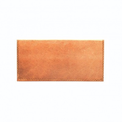 long-leather-paper-wallet-dompet-kertas-long-leather