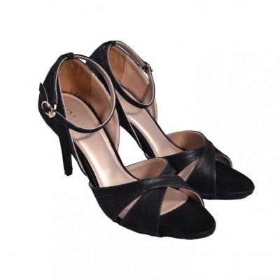 linalee-high-heels-wanita-sky-hitam