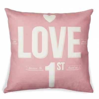 cotton-canvas-cushion-cover-love