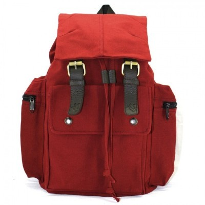 tas-punggung-backpack-canvas-bag-hara
