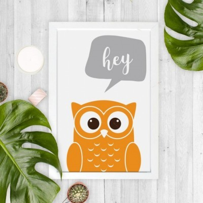 mr.-owl-20x30cm-wall-decor-hiasan-dinding-dan-meja