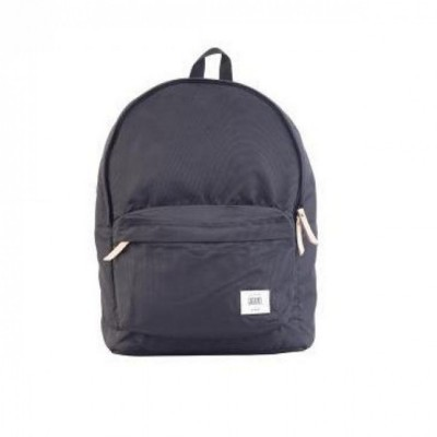 bigmo-manhattan-backpack