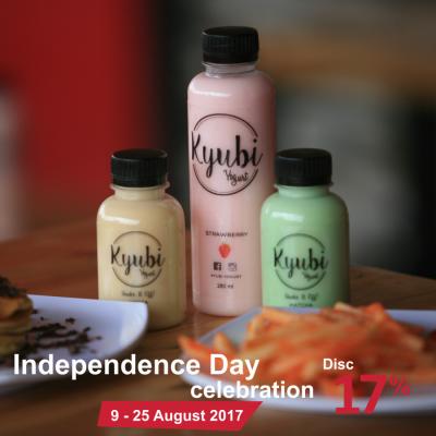 kyubi-yogurt-mini
