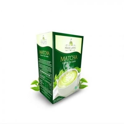 picco-latte-matcha-green-tea-box-10-sachet-non-stevia