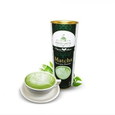 picco-latte-matcha-green-tea-can-200gr