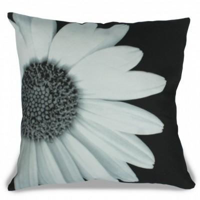 cotton-canvas-cushion-cover-mataram-putih
