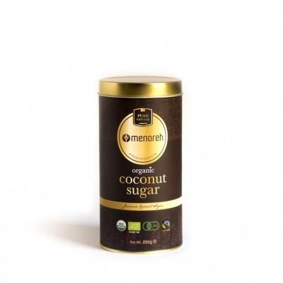 menoreh-gula-kelapa-organik