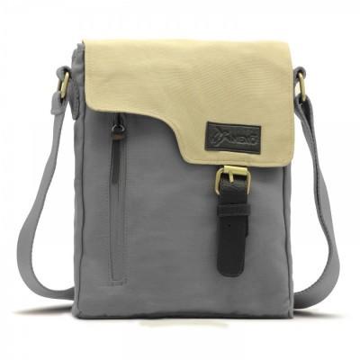 tas-selempang-messenger-bag-sling-bag-meno-misool