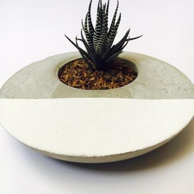 moony-concrete-planter