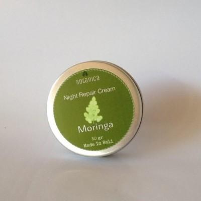 night-cream-moringa-anti-blemish-cream