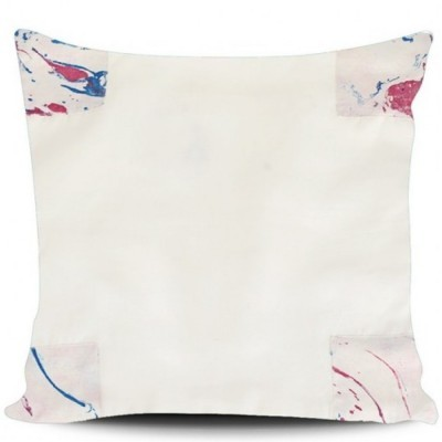 marbled-pillow-case-4
