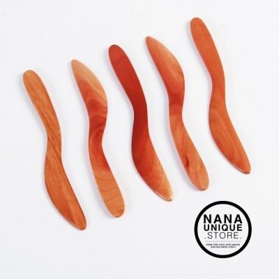 mangan-butter-knife-5-pc