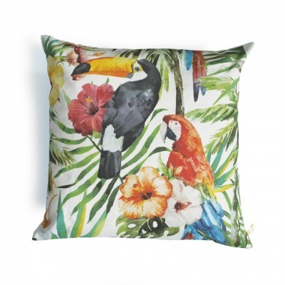 cushion-cover-summer-flower-4