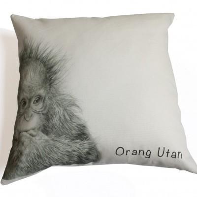 cotton-canvas-cushion-cover-orang-utan