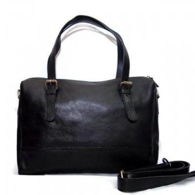 tas-kulit-asli-wanita-tote-bag-premium-leather-tote-bag-camila-black