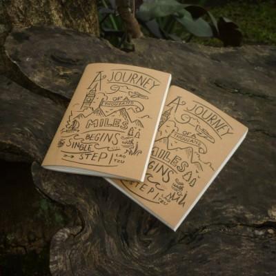 basic-notebook-brown-