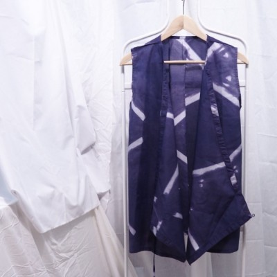 vest-shibori-003