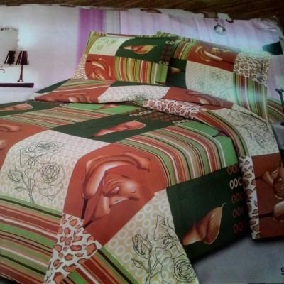 seprei-rosalia-979-green-uk.120-cm