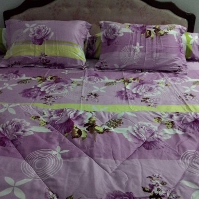 bedcover-set-rosalia-flower-04-ungu-uk.200-cm