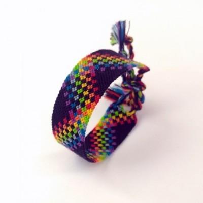 ethnic-bracelet-prism