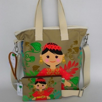 nammina-home-totebag-pouch-nguri-dancer-brown