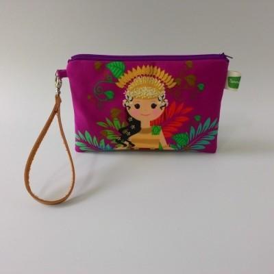 nammina-home-pouch-pendet-dancer-light-purple