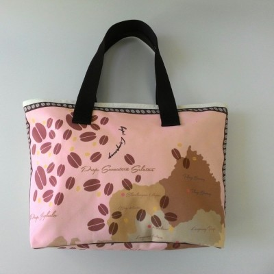 totebag-pouch-kopi-lampung-dusty-pink