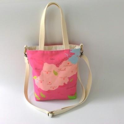 nammina-home-sling-bag-pouch-teh-kayu-aro-red-coral