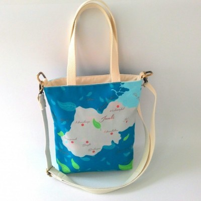 nammina-home-sling-bag-pouch-teh-kayu-aro-green-marine