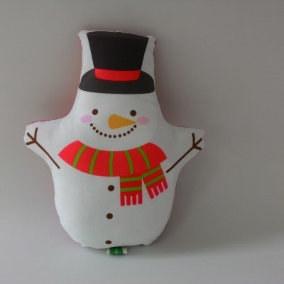character-doll-snowman