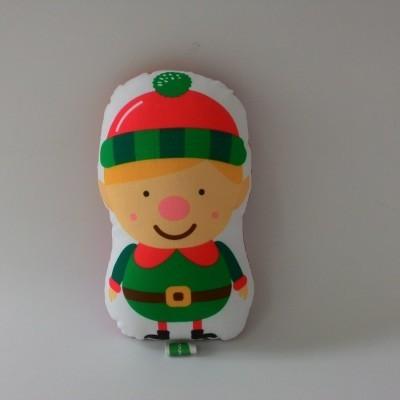 nammina-home-character-doll-elf