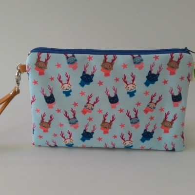pouch-christmas-series