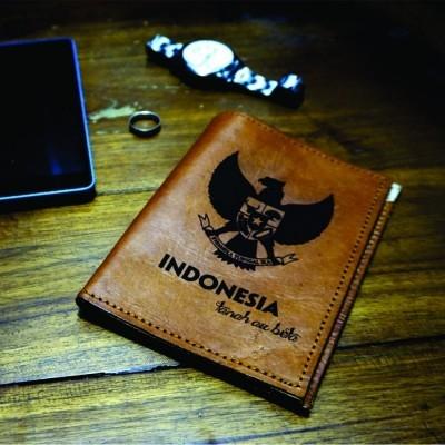 passport-case-indonesia-tanah-air-beta