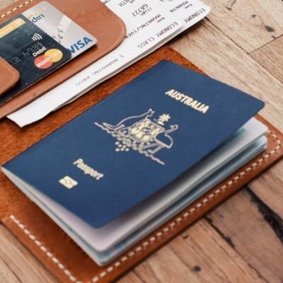 passport-cover-paspor-kulit-asli