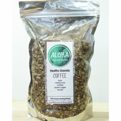 healthy-granola-coffee-200-gr