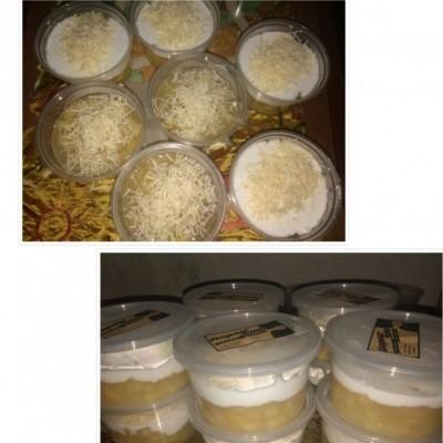 singkong-thailand-dengan-topping-kejuoreo-thailand-cassava-with-cheeseoreo-topping