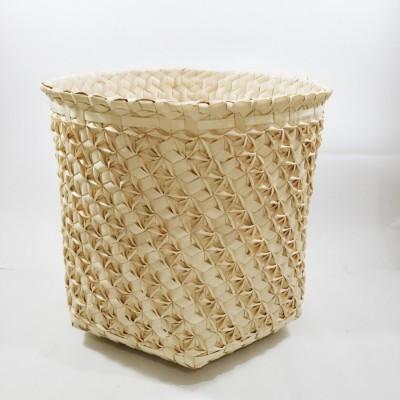 woven-sobe-baskets-3d-pattern