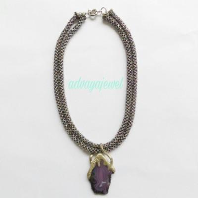 kalung-pendant-ungu