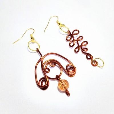 endwise-earrings