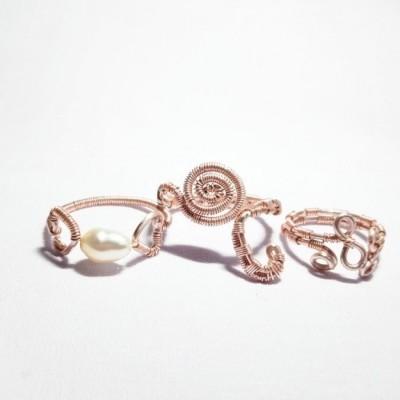 sweeties-rings