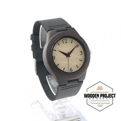 woman-design-wooden-watch-ebony