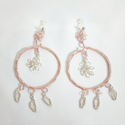 naftali-earrings