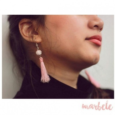 massel-earrings
