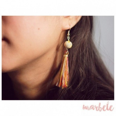 massel-earrings-rainbow