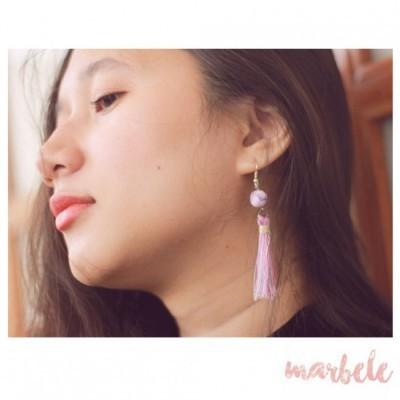 massel-earrings-unicorn