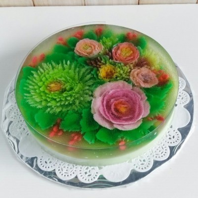 puding-lukis-3d