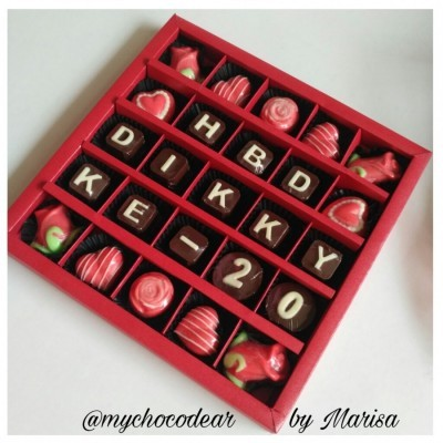 chocogift-chocolate-coklat-unik-ucapan-sekat-25