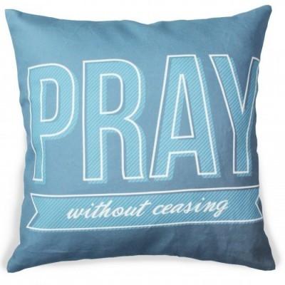 cotton-canvas-cushion-cover-pray