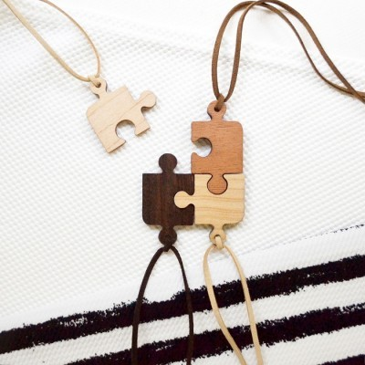 puzzle-wooden-necklace-4-in-1